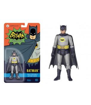 Batman 1966: Batman 4 inch...