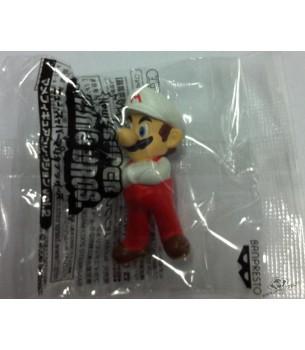 Super Mario: Fire Mario PVC...