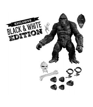 King Kong: King Kong of...
