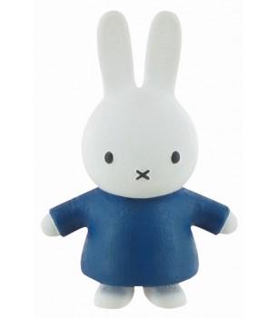 Miffy: Nijntje PVC Figure