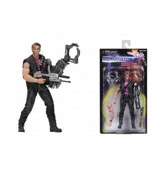 Terminator 2: Power Arm...