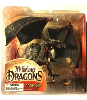 Dragons Series 2: Sorcerers...