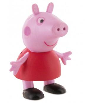 Peppa Big: Peppa PVC Figure
