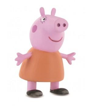 Peppa Big: Mamma Big PVC...