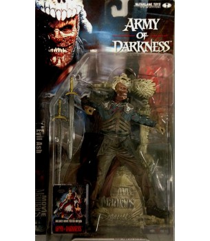 Movie Maniacs 4: Army of...