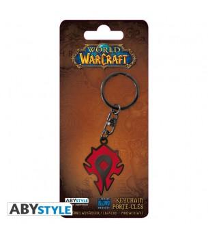 World of Warcraft: Horde...
