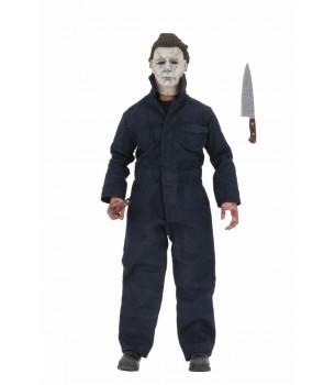 Halloween: Michael Myers...