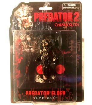 Predator 2: Predator Elder...
