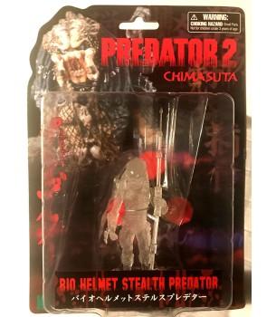 Predator 2: Bio Helmet...