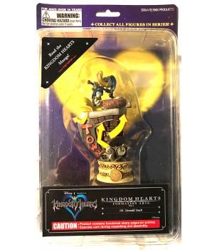 Kingdom Hearts: Formation...