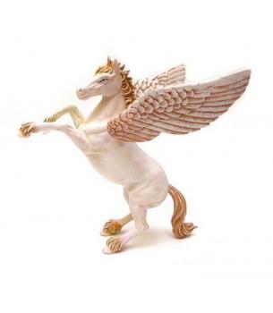 Pegasus Vliegend Paard PVC...