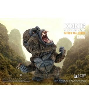 King Kong Skull Island:...