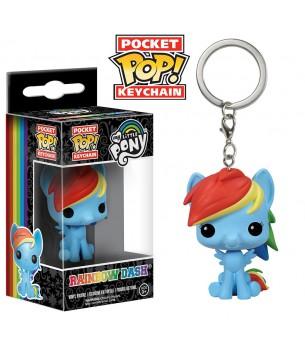 My Little Pony: Pocket Pop!...