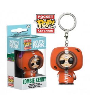 South Park: Pocket Pop!...