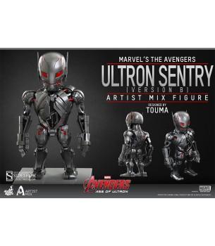 Avengers Age of Ultron:...