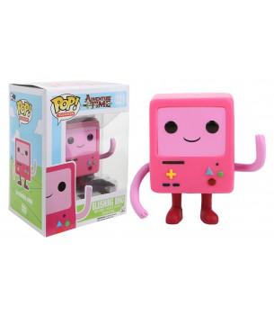 Adventure Time: Pop! Pink...