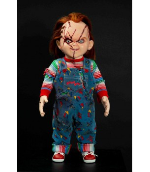 Seed of Chucky: Prop...