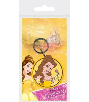 Disney: Belle & het Beest:...