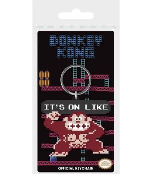 Donkey Kong: Retro Acrcade...