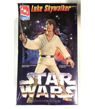 Star Wars: Luke Skywalker...