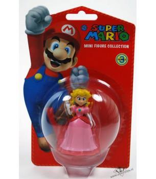 Super Mario: Princess Peach...