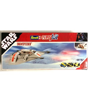 Star Wars: Luke Skywalker's...