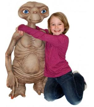 E.T. Prop Replica Lifesize...