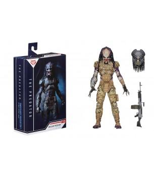 The Predator 2018: Ultimate...