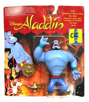 Aladdin: Original 90's...