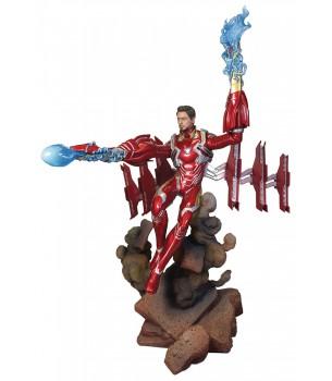 Marvel Gallery: Avengers...