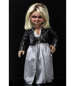 Bride of Chucky: Life Sized...