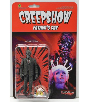 Creepshow: Father's Day...