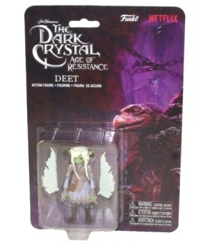 The Dark Crystal Age of...
