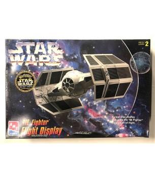 Star Wars: Darth Vader Tie...