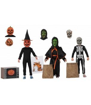Halloween 3 Season of the...
