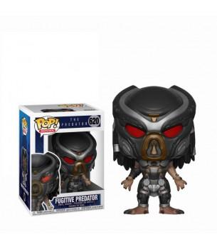 The Predator 2018:Pop!...