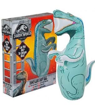 Jurassic World: Opblaasbare...