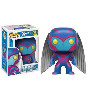 X-Men: Pop! Archangel Vinyl...