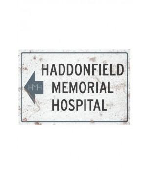 Halloween 2: Haddonfield...
