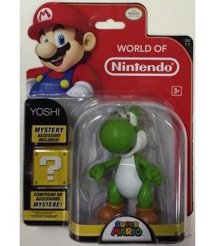 World of Nintendo: Yoshi...