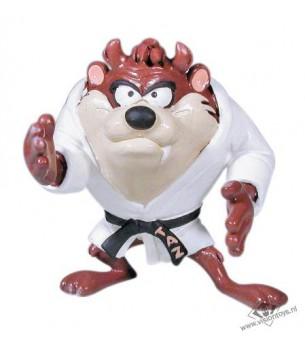 Looney Tunes: Tazz Katate...