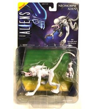 Aliens: Classics Neomorph...