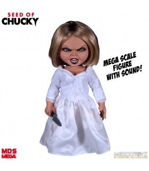 Seed of Chucky: Tiffany 15...