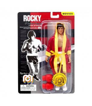 Rocky: Mego Rocky Balboa...