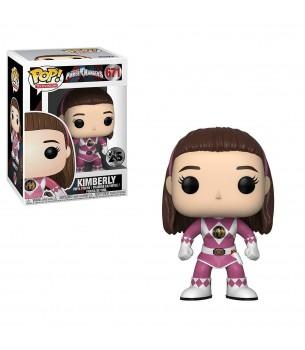 Power Rangers: Pop!...