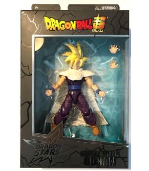 Dragonball Z: Super Dragon...