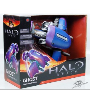 Halo Reach: Series 1: Ghost...