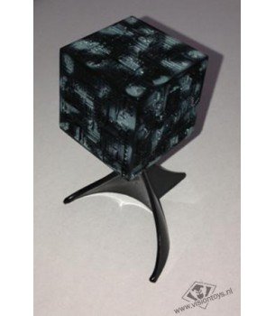 Star Trek: Borg Cube Mini...