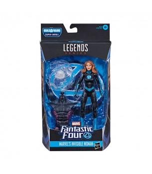Marvel Legends 2020:...
