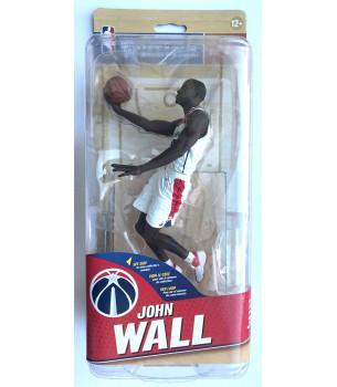 NBA Series 31: John Wall...